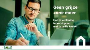 visual webinar fiscaliteit 'Geen grijze zone meer'